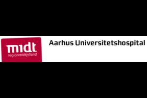 aarhus-universitetshospital