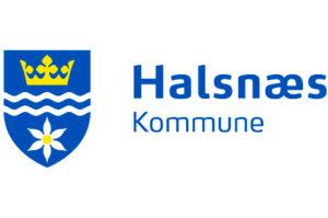 halsnaes-kommune