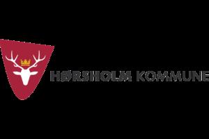 hoersholm-kommune