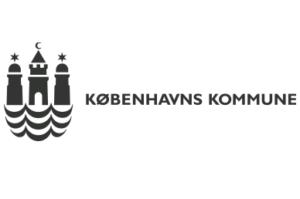kk_byvaaben_sort