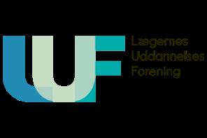 luf-laegernes-uddannelses-forening