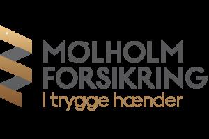moelholm-forsikring