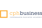 cphbusiness_payoff