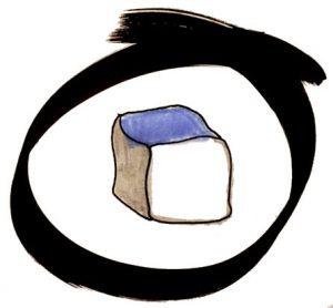 om-cubion-bloed-firkant