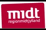 region-midtjylland-opt